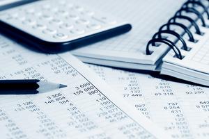 отправка налоговой отчетности в электронном виде бесплатно