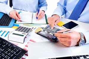 декларации 3 ндфл при покупке квартиры в ипотеку 2019