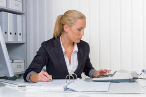 Регистрация ип в мытищах адрес можно ли открыть ооо если есть долги