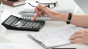 Щелково бухгалтерское сопровождение регистрация ооо по домашнему адресу без прописки